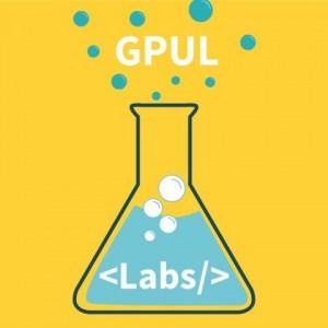 GPUL-Labs